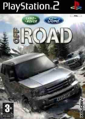 Descargar Off Road [English] por Torrent